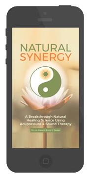 Complete Natural Synergy APP