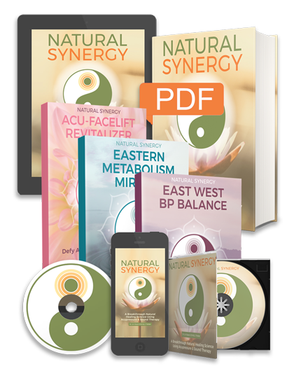 Complete Natural Synergy System
